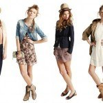 pull and bear lookbook primavera 2011 3