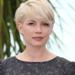 short-hairstyles-for-oval-faces-2011-2012-2-600x728