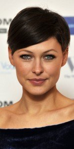 short-pixie-hairstyles-for-summer-2011-1-600x1201