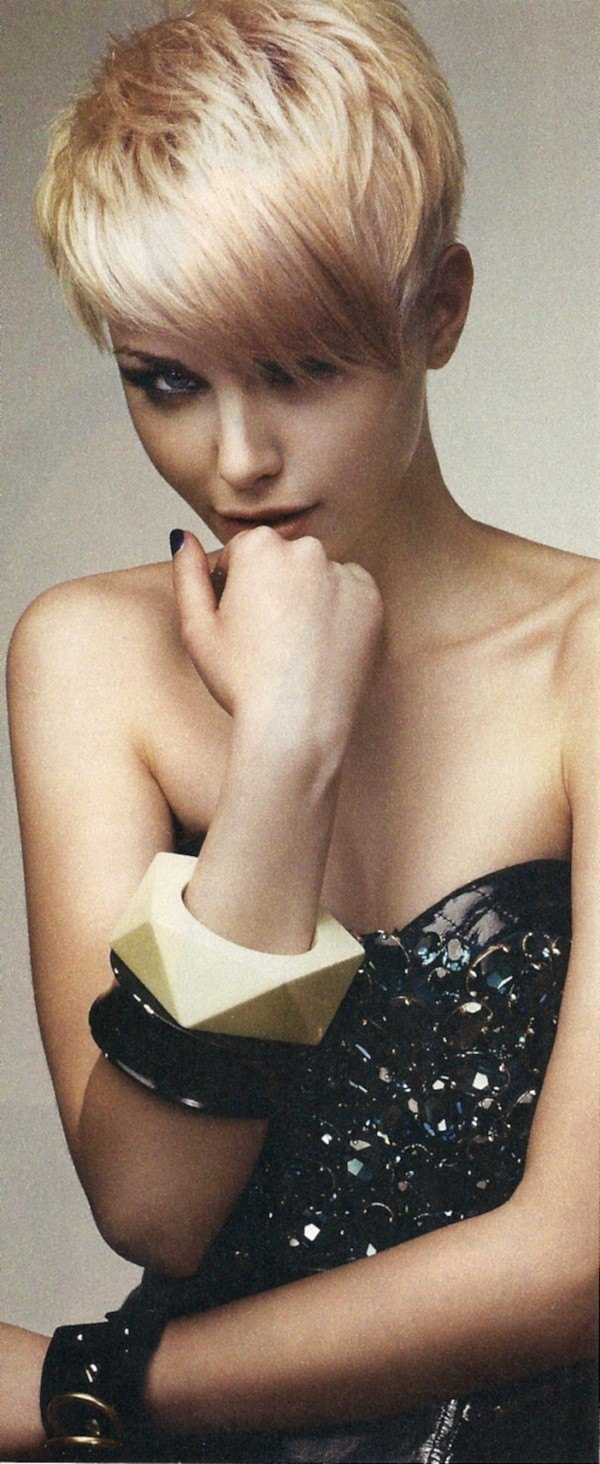 short-pixie-hairstyles-for-summer-2011-3-600x1464