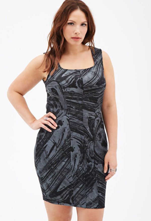 Comprar vestidos fiesta para gorditas