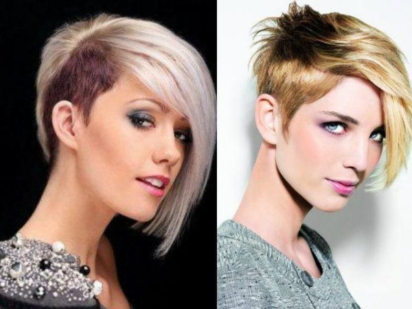 20-peinados-con-flequillo-pelo-corto-flequillo-largo
