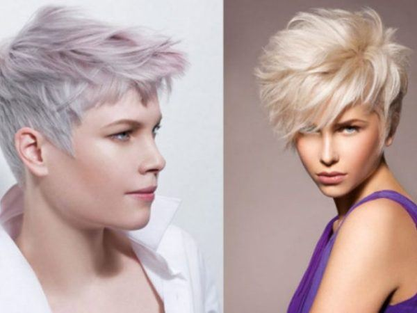 20-peinados-con-flequillo-pelo-corto-moderno