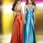 2011-Flaunt-Prom-Dresses-with-Strappy-Back-2