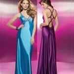 2011-Flaunt-Prom-Dresses-with-Strappy-Back-3