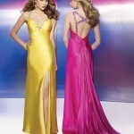 2011-Flaunt-Prom-Dresses-with-Strappy-Back-4