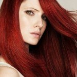 2012-Fire-red-hair-color-252x336