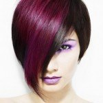 2012-violet-hair-color-252x336