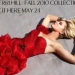 704-vestidos-de-fiesta-sherri-hill-2011-