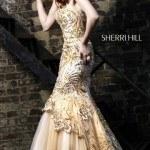 704-vestidos-de-fiesta-sherri-hill-2011-_06
