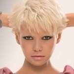 Bangs-for-short-hairstyles-2012-252x336