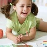 Cortes-de-pelo-2010-para-niñas-10