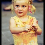 Cortes-de-pelo-2010-para-niñas-4