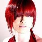 Fire-red-hair-color-2012-252x336