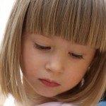 Fotos de cortes de pelo para niñas