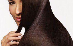 Color de pelo de moda otoño invierno 2011