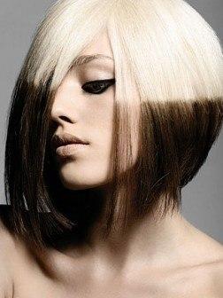Color de pelo de moda verano 2012 ModaEllas