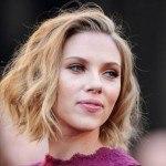 Peinado-Scarlett-Johansson-480x361