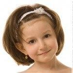 Peinados-para-niñas-2009-101