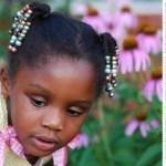 Peinados-para-niñas-2009-111