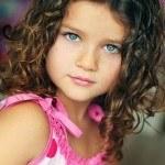 Peinados-para-niñas-2009-22