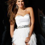 Spring-2011-Sherri-Hill-White-Prom-Dresses-2011-4