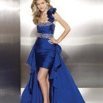 Spring-2012-Paparazzi-by-Mori-Lee-Prom-Dresses-3