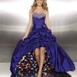 Spring-2012-Paparazzi-by-Mori-Lee-Prom-Dresses-4