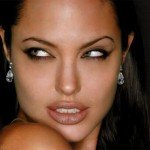 angelina_jolie_watching_dengerously_oaph331