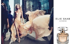 Elie Saab Le Parfum | Elegancia sexy