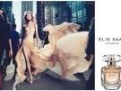 Elie Saab Le Parfum   Elegancia sexy