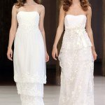 atelie-aimee-best-wedding-dresses