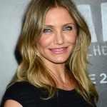 cameron_diaz_dark_blonde_hair