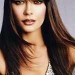 catherine-zeta-jones-20060306