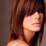 color-del-cabello-segun-la-forma-del-rostro2