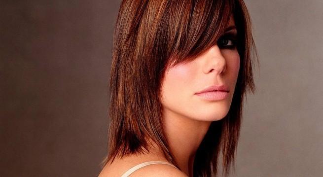 Fotogaler 237 a de los mejores colores de pelo seg 250 n la forma de la cara