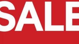 Rebajas H&M Verano 2012