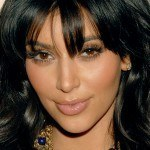 kim_kardashian_sexy_eyes-normal