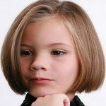 little-girl-bob-cut