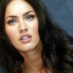 megan-fox-blue-eyes-wallpapers_16706_1280x800
