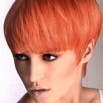 orange-hair-color-2012-252x336