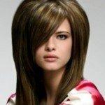 peinado.-flequillo-abultado