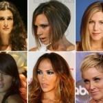 peinados_segun_rostro