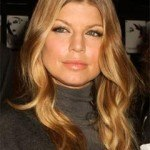polls_fergie_blonde_highlights_0923_152691_answer_1_xlarge