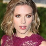 scarlett_johansson_green_eyes