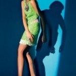 short-gree-dress-200x300