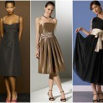short-prom-dresses6