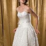 short_wedding_dresses2