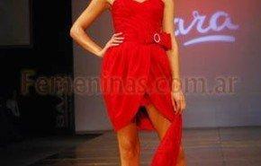 Faldas de Moda 2012