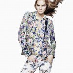 zara-trf-spring-summer-2012-WM02